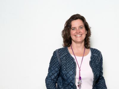 Vivienne Weerts